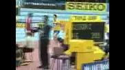 Ollson - 17.70 Wic 2003