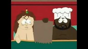 South Park - Best Of Chef Aid