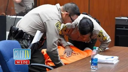 Suge Knight Collapses In Court
