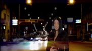 Kaliopi -- Vuchica (official Video) (2012)