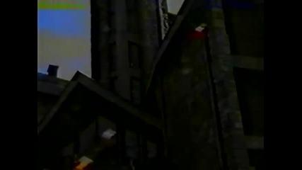 Rumiana - Luda glava (1995)
