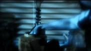 Шепот от отвъдното - Сезон 4 Епизод 10 Бг Аудио