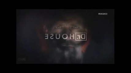 (dr.) House M.d intro (the song)