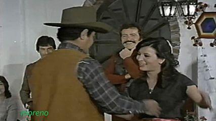 Beatriz Adriana - Corrido Rosita Alvirez