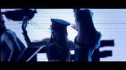 Claydee - Deep Inside ( Официално Видео ) + Превод