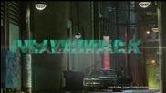 Supernatural 8x08 Promo - Hunteri Heroici