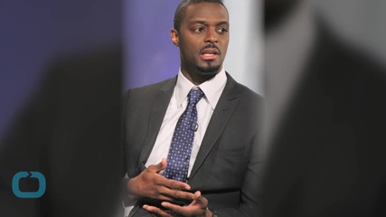 Plaxico Burress Figuratively Shoots Himself In the Foot Over Taxes