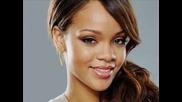 ~*Rihanna*~