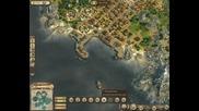 Anno 1404 mision 3 part 1
