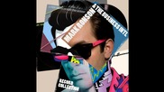 Mark Ronson feat Boy George - Somebody To Love (radio Edition) Песента от рекламата на Lidl