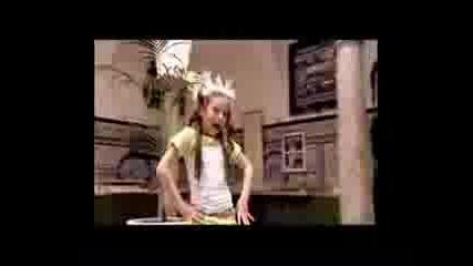 La Vida Es Bella (remix)