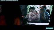 Премиера 2011 !!! Dj Project feat. Giulia - Mi-e dor de noi ( Високо Качество ) + Превод