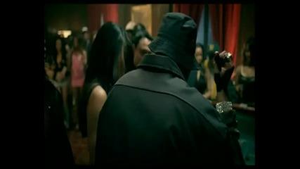 [високо Качество] Tony Yayo - So Seductive ft. 50 Cent