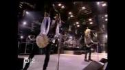 Guns N Roses - Knocking on heavens door (live)