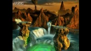 Legacy of Kain: Soul Reaver - Интро [ С Добро Качество И Субтитри ]