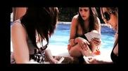 Safree - Masturbitch (videoclip Oficial) [twitter Safreeoficial]