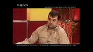 Георги Стоев - Неизлъчван Материал(4)
