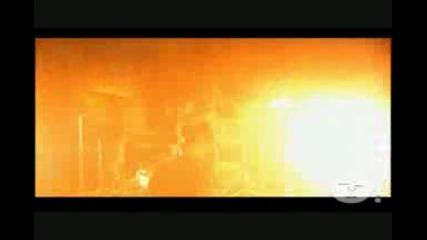 Skillet - Hero - Official Music Video