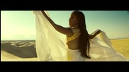 Sevyn Streeter - How Bad Do You Want It (official Video)