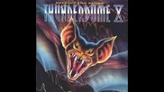 Thunderdome - The Dark Raver