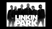 Linkin Park - Wretches And Kings