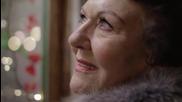 Nena i Juzni Vetar - Napusticu tuznog srca ovaj svet (Official Video 2013)
