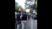 Protesti_02_07_2013_part_3