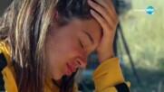 Игри на волята: България (01.10.2020) - част 1: Жътвари са се хванали за главата заради пачата