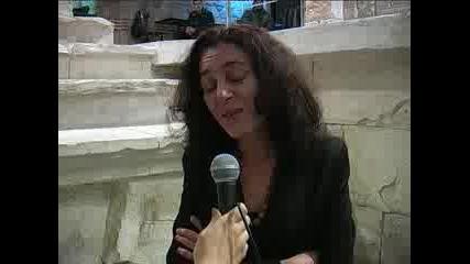 Хор Евмолпея Пее За Люксембурски Рокер