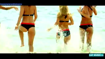 David Deejay feat. P Jolie & Nonis - Perfect 2