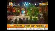 Ibrahim Tatlises - Ahhhhh. - Ibo Show