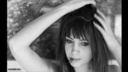 Dune, Alesso - Heiress of Valentina ( Jean Elan Remix )
