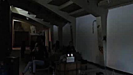 """Колектив Кино Космос"" прекратява отношения с общината и фондация ""Пловдив 2019"""