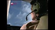 Клонинг O Clone ( 2001) - Епизод 7 Бг Аудио