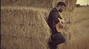 New 2013! Oneiro Zw - Pantelis Pantelidis ( Official Video)
