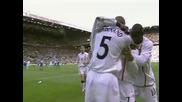 David Beckham фауц !