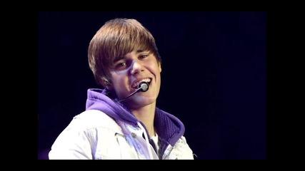 +превод !!! New Justin Bieber - Pray (моля се) песен на Джъстин Hq