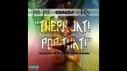 Trick Trick ft Eminem & Royce Da 59 - Twerk Dat Pop That (full Song) 2014