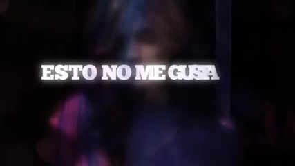 Forgiveness _ El Perdon - Nicky Jam & Enrique Iglesias _ Video Lyric