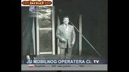 Nedeljko Bilkic - Most do moga zavicaja
