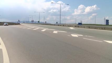 Засилен контрол по пътищата (2 Част)