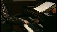 Mozart - Sonata in E minor K.304 300c - Ii. Tempo di Menuetto