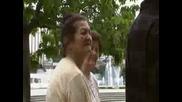 Бъзик с бабички