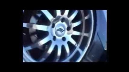 One Amazing Car - Bmw M3
