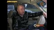 Жесток Mercedes 300sel Wald w126
