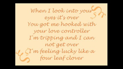 Jennifer Lopez ft. Lil Wayne - I'm into you L Y R I C S