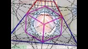 2111 Planet Love Open Portal! Vvv 777'