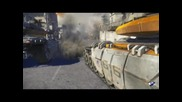 C&c: Generals 2 - Vga 2011 - Gamerbg