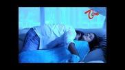 Romancing Tarun и снимки на Vimala Раман в мокро обличане