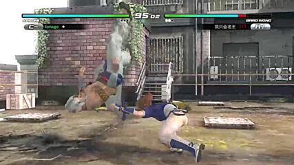Dead Or Alive 5 Last Round 2020-12-19 14-26-50.mp4
